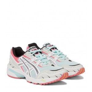 Asics Womens Shoes Gel-1090™ sneakers P00530778