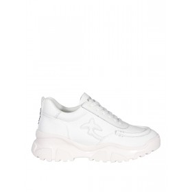 Pinko Shoes Treck sneakers quick shipping 1H20UPY739Z14